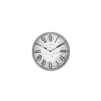 Mystere des heures miroir ou heures double 11h11 16h16 for Heure miroir 03h03